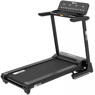 Pro Fitness T1000 Folding Treadmill