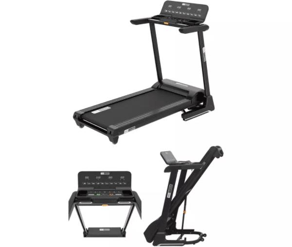 Pro Fitness T1000 Treadmill