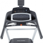 Sportstech F75 Treadmill Review