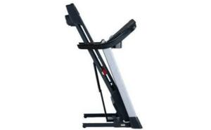Proform 545i Treadmill