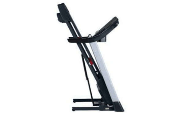 Proform 545i Treadmill