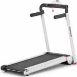 Reebok I Run 4.0 Treadmill Review