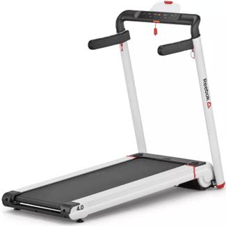Reebok I Run 4.0 Treadmill