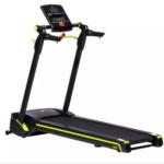 Opti Easy Fold Treadmill Review