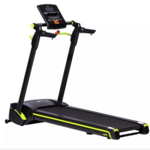 Opti Easy Fold Treadmill